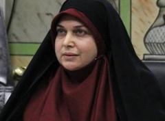 درخواست وزارت کشور مبنی بر عدم برگزاری جلسه انتخاب شهردار رشت